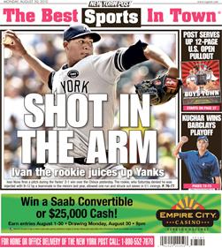 Post Sports cover.jpg