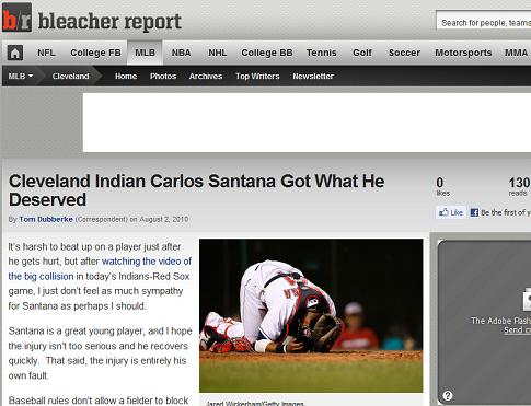 Santana BR screecap.bmp.jpg