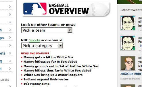 AP Feed Screen grab.bmp.jpg