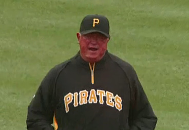Clint Hurdle red face.bmp