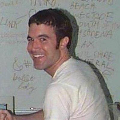 Myspace Tom