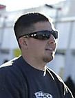 at Daytona International Speedway in Daytona Beach, Florida on February 14, 2014.
