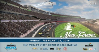 Daytona500ticketNeww