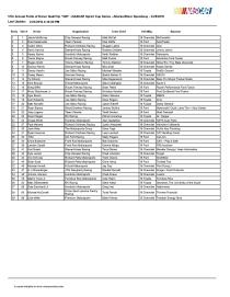 Entry list-page-001 (1)