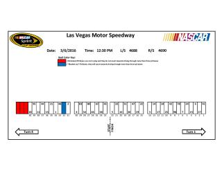 Pit Stall-page-001
