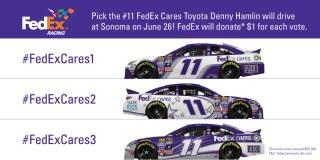 FedEx-Cares-Final_TW_Headline-1