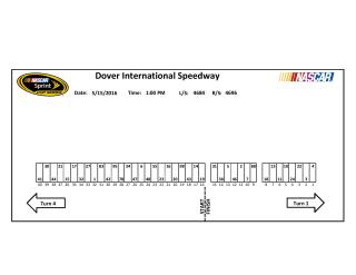 pit stalls-page-001