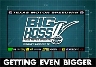 big hoss