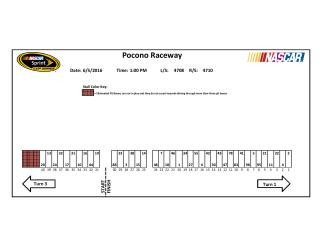 C1614_PITSTALL-page-001