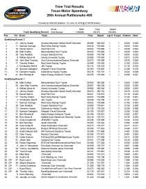 qualifying results-page-001