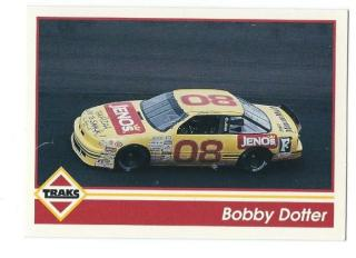 Bobby Dotter Front 1-page-001