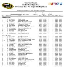 qualifying-page-001
