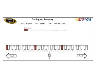 C1625_PITSTALL-page-001