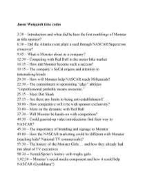 jason-weignandt-time-codes