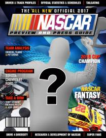nascar-preview-and-press-guide-3