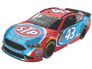 almirola-stp-martinsville-april
