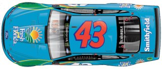 aric-almirola-fresh-from-florida
