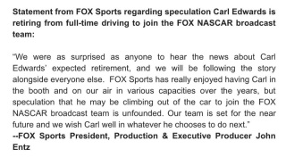 fox-statement-on-edwards