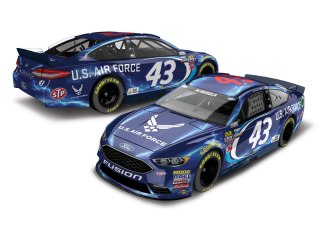 almirola-air-force