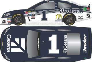 jamie-mcmurray-beechcraft