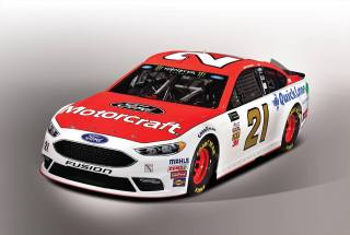 ryan-blaney-motorcraft